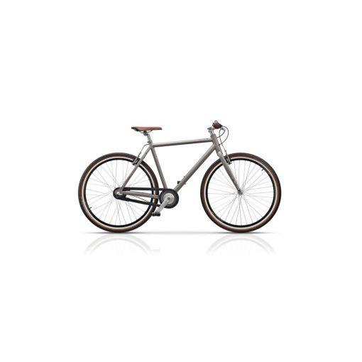 Cross Spria Urban Férfi kerékpár