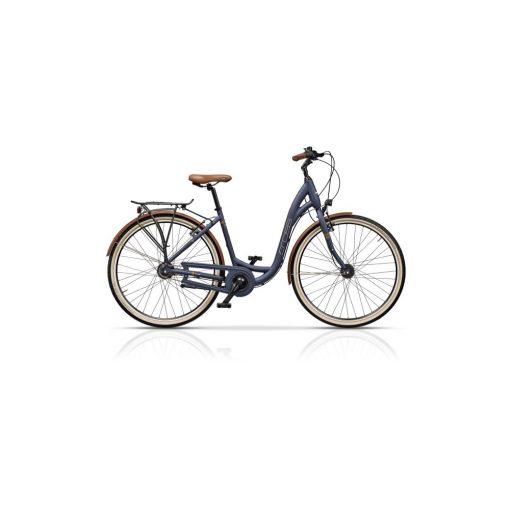 Cross Riviera City Női kerékpár