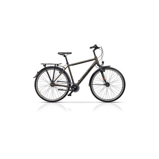 Cross Citerra City Férfi Kerékpár