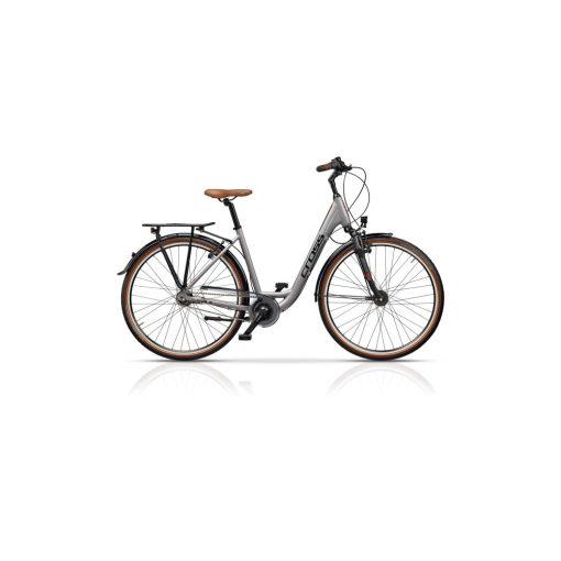Cross Citerra LS City Női Kerékpár