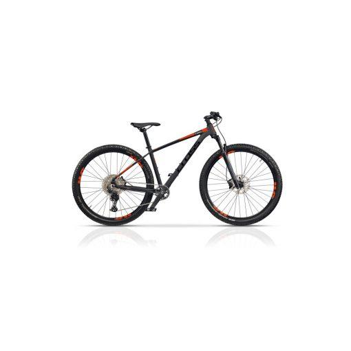 "Cross Fusion PRO 29"" Férfi kerékpár"