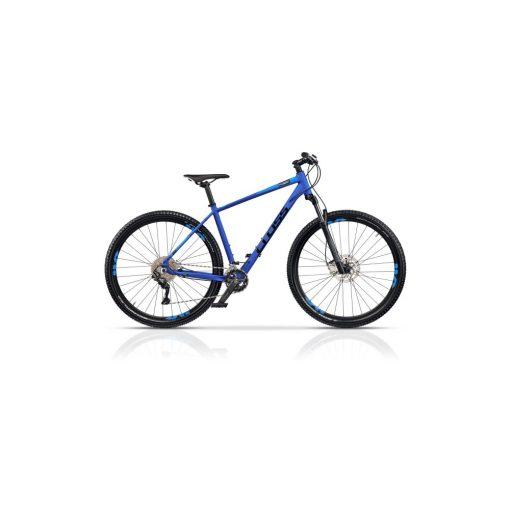 Cross Fusion 10 29' Férfi Kerékpár