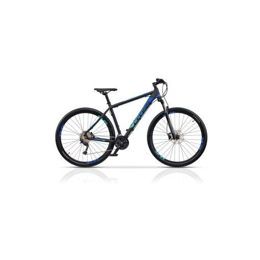 """Cross GRX9 DB 29"""" kerékpár"""