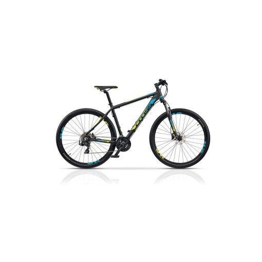 """Cross GRX7 DB 29"""" Kerékpár"""