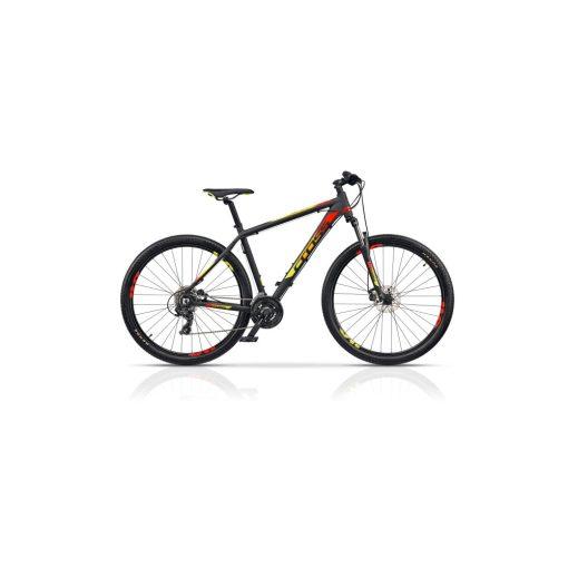 """Cross GRX7 MDB 29"""" Kerékpár"""