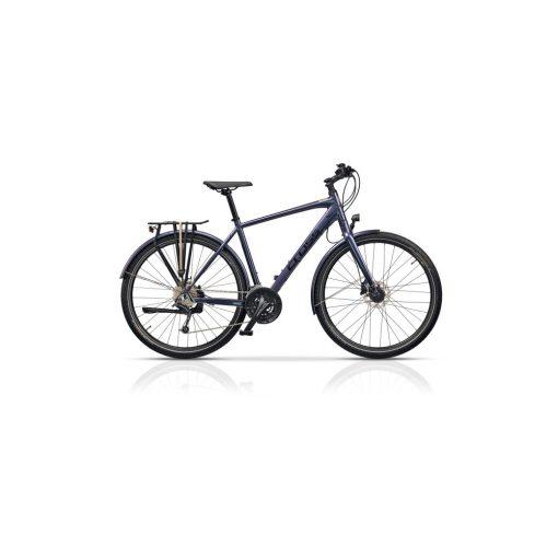 Cross Prolog XXL RD Férfi Trekking kerékpár