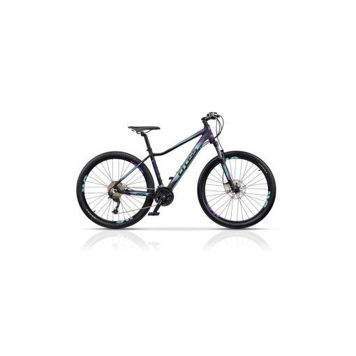"Cross Causa SL3 27,5"" Női Kerékpár"